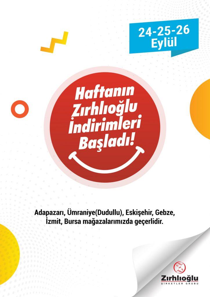 24_Eylul_kampanya-1