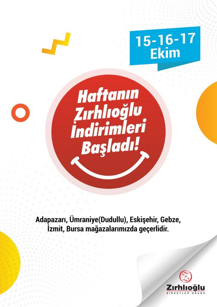 15ekim-1